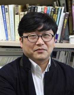 차두원 한국과학기술기획평가원(KISTEP) 연구위원