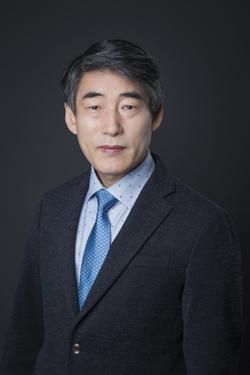 김영길 국립국악원 민속악단 예술감독./사진제공=국립국악원