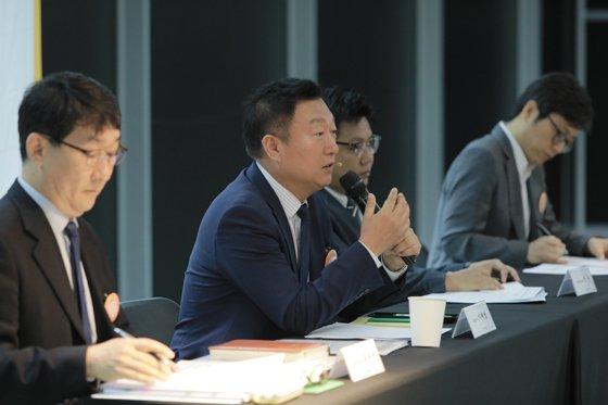 """""""서울시민·지역민도 관광객""""…시민 생활관광 시대 연다"""