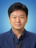 류민호 호서대 기술경영전문대학원  교수.