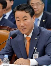 서종대 전 한국감정원장. /사진=뉴스1