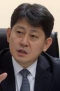유광열 금융감독원 수석부원장 / 사진제공=금감원