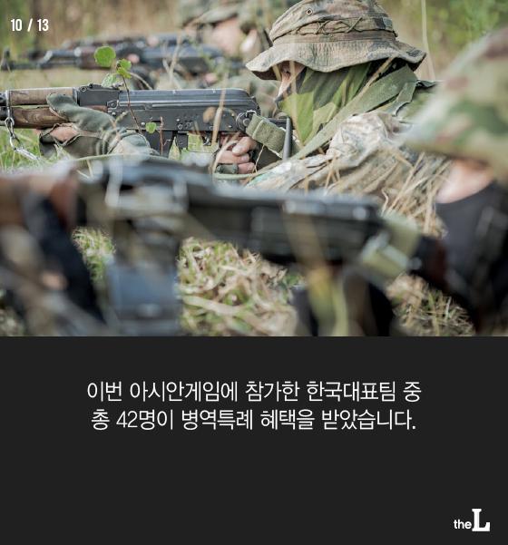 [카드뉴스] BTS의 비애