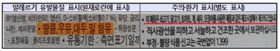 /사진=한국소비자원