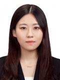 [기자수첩]'바통터치' 후임 산업장관에 거는 기대