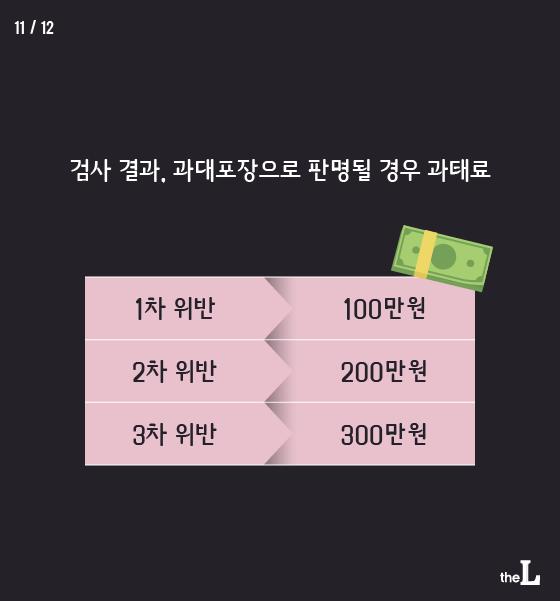[카드뉴스] 속 빈 추석