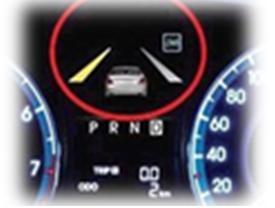 앞으로 지입 화물차주도 차로이탈경고장치 보조금을 직접 신청할 수 있게 된다.