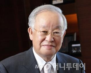 손경식 CJ그룹 회장