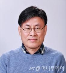 [기고]부동산서 길잃은 韓자본주의