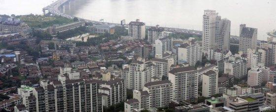 """""""18억 아파트에 종부세 10만원 ↑""""…부동산대책 누리꾼 반응은?"""