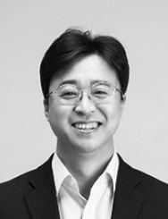 박재현 람다256연구소장 / 사진제공=두나무