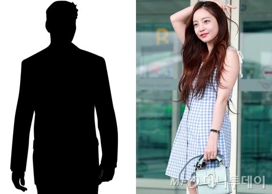 """구하라, 피멍 상처 공개…""""남친에 폭행 당했다"""""""