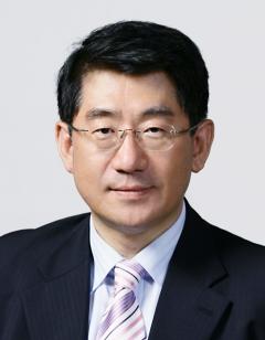 임채운 서강대 교수(전 중소기업진흥공단 이사장)