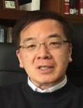 [김화진칼럼]클라우드 컴퓨팅 천재의 새 플랫폼