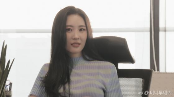 YG엔터 출신이 아닌 선미도 깜짝 출연/사진=YG엔터테인먼트