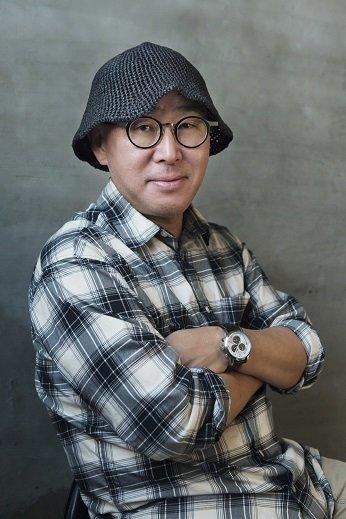 [기고]서울 예술청과 동숭아트센터