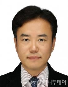 정일영 IBK경제연구소 연구위원 /사진= IBK경제연구소 제공