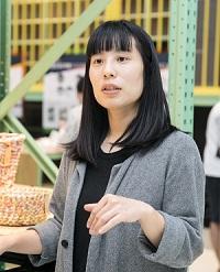 [쿨머니]400여개 새활용 재료 보물창고 '소재은행'