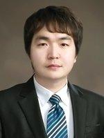 [기자수첩]기업인들 끝까지 부르겠다는 국회