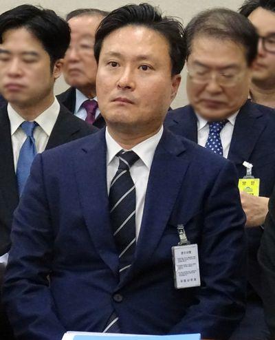 강승호 게르베코리아 대표. /사진=민승기 기자