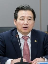 김용범 금융위원회 부위원장/뉴스1
