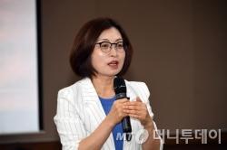 성남시, 아시아 최대 실리콘밸리 목표 18개 프로젝트 추진