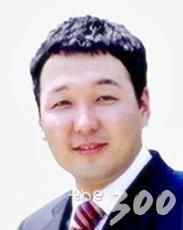 [기자수첩]'박용진'이 300명인 국회