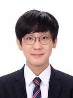 [기자수첩]'관사이전 논란' 김흥빈, 사과부터 했다면…