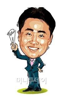 [광화문]리더의 자격