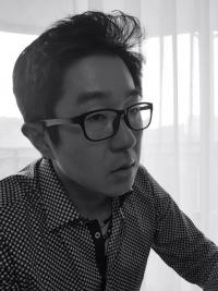 [우보세] 경협과 리선권의 '갑분싸' 개그