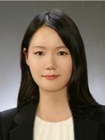 [기자수첩]'성범죄자 선생님' 언제까지 봐주나