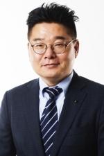 오동희 부국장 겸 산업1부장.