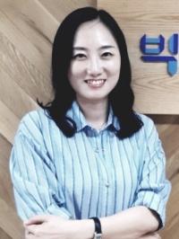 [기고]'한국의 오픈도어'가 없는 이유