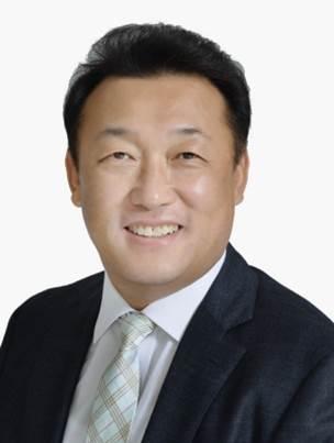 기아차 최준영 대표이사(부사장)/사진제공=기아차