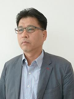 서울디지털대 부동산학과 김준환 교수, 국토교통부 장관상