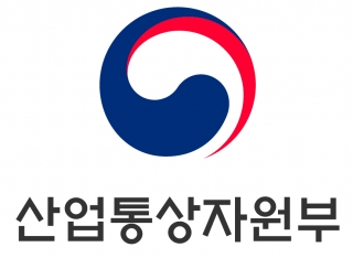 SK이노·CJ 中본사, '대한민국 사랑받는 기업' 대통령 표창