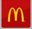 """연신내 맥도날드 영상 논란에 맥도날드 """"사과받고 일단락"""""""