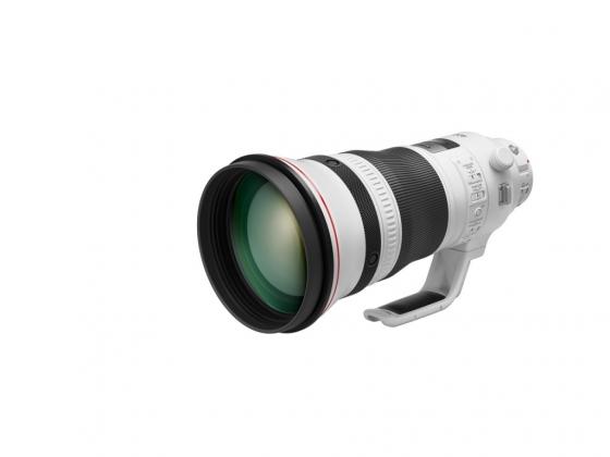 캐논 EF 400mm F2.8L IS Ⅲ USM /사진제공=캐논