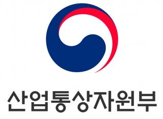 """""""혁신성장 열쇠""""…2018 산업지능 컨퍼런스 개최"""