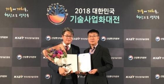 제타플랜에프앤인베스트 홍현권대표