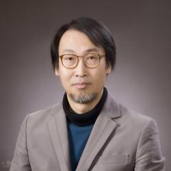 류진한 계명대 교수, 한국광고PR실학회장 취임