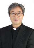 부산가톨릭대, 제7대 총장에 신호철 신부 선임