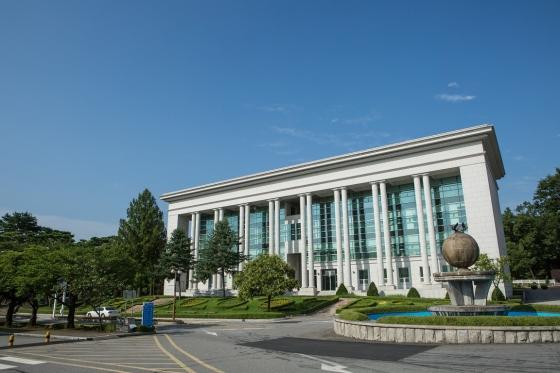 삼육대, 오는 20일 3·1운동 100주년 기념 학술대회