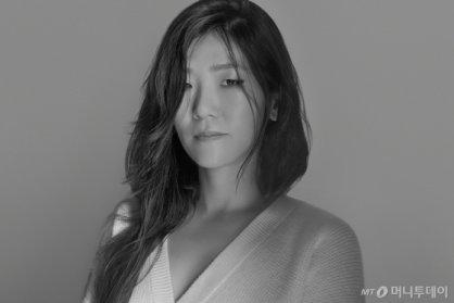 메종키츠네, 크리에이티브 디렉터 '유니 안' 선정…한국인 최초