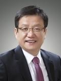 [MT 시평]이젠 규제혁신 넘어 산업진흥이다