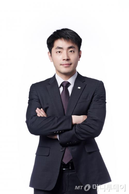 10개월 만에 자산관리 책 3권 출간한 증권맨
