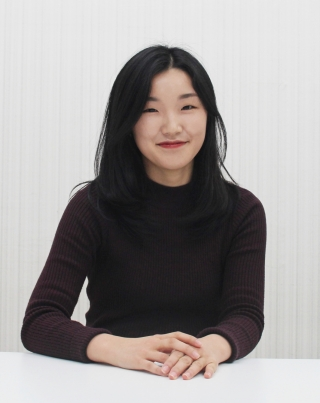 신동해 텐핑거스 대표.