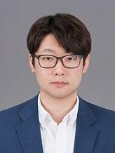 [기자수첩]성선설과 제로페이