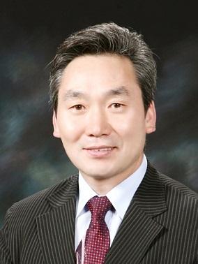 코리아텍 조남준 교수, 한국분석과학회장으로 선출