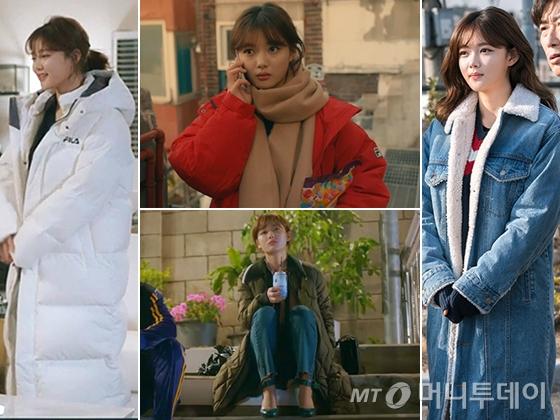 /사진=JTBC '일단 뜨겁게 청소하라' 방송화면, 공식 홈페이지